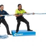 Chep_rope