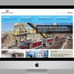 John Swire & Sons Website