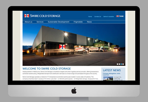swire-cold-storage-website