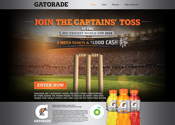 Gatorade-Captains-Toss