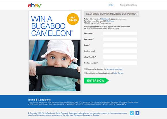 ebay-bug-a-boo