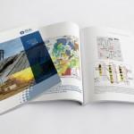 real-energy-ar-magazine-mockup-2
