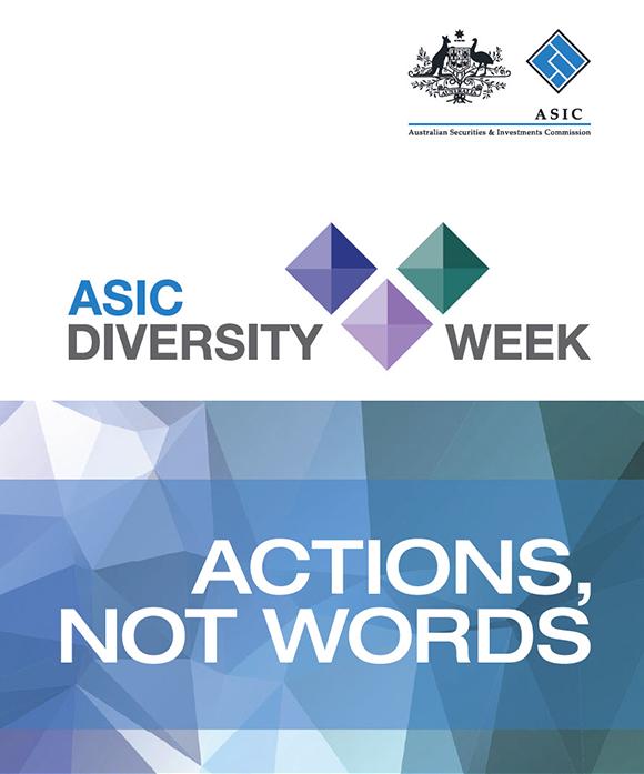 ASIC-diversity-week