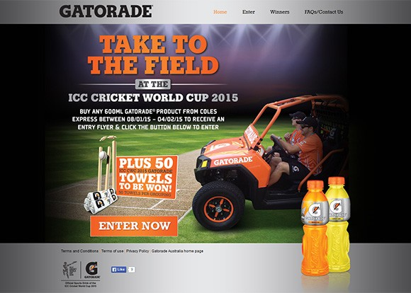 Gatorade-take2thefield-icc