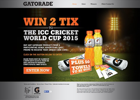 Gatorade-win-2-tixs