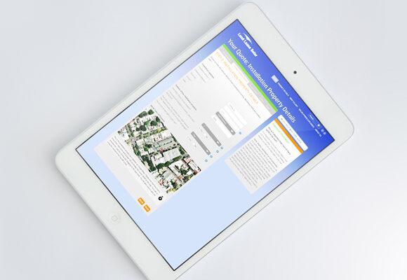 lend-lease-ipad