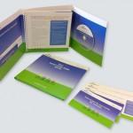 lend-lease-print