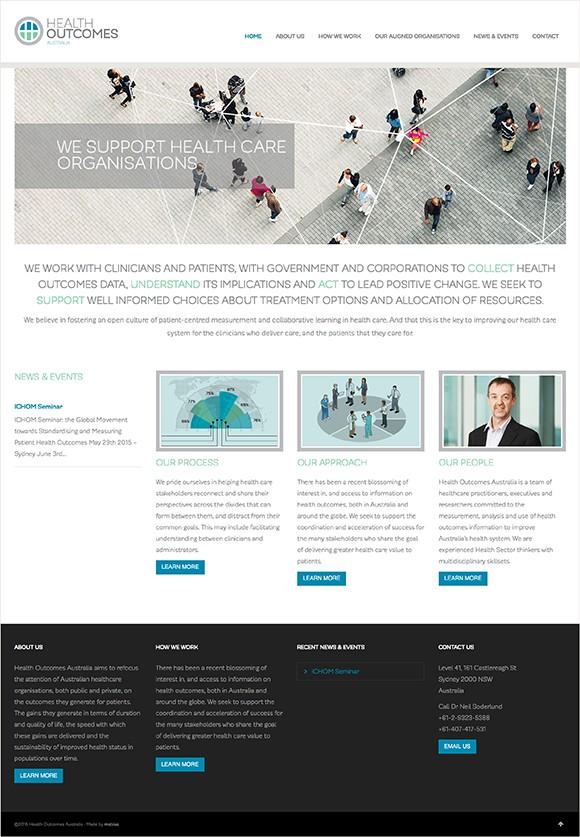 health-outcomes-portfolio