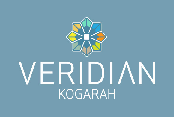 Veridian Kogarah