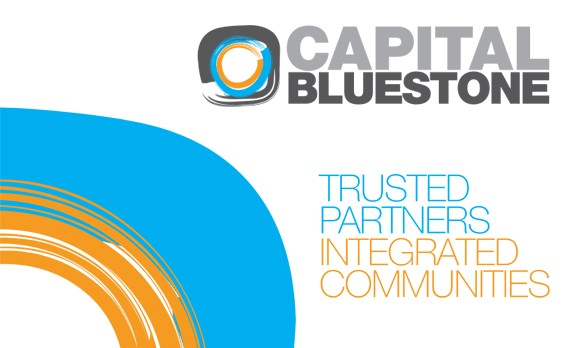 Capital-Bluestone-portfolio