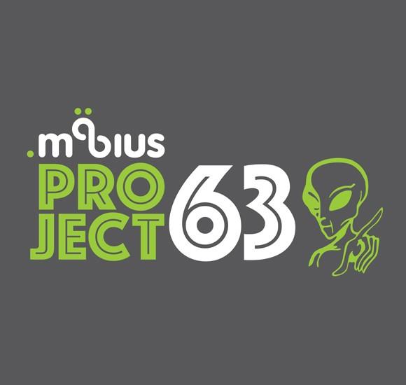 Project-63-portfolio