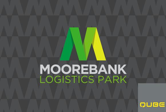 mobius-portfolio-moorebank-2