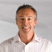 Guy Bicknell