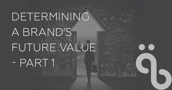 determining-brand-value-part-1