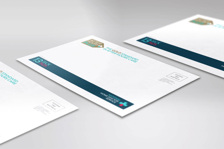 Visalus Business Cards Vistaprint Images - Card Design And Card Template
